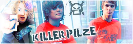 http://killerpilze-music.narod.ru/0110.png